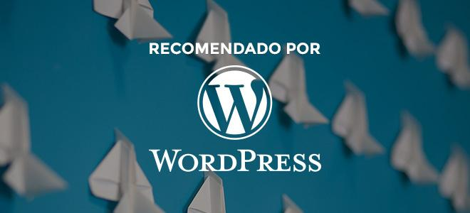 Dominio y Hosting en WordPress